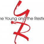 The Young and the Restless Preview: May 26 Edition