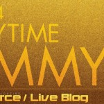 Live Blog: 2014 Daytime Emmy Awards