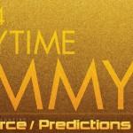 2014 Daytime Emmy Predictions