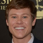 Red Carpet Interview: Guy Wilson – 2014 Daytime Emmy Awards