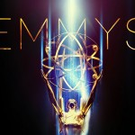 Emmy Nominations 2014: HBO Leads with 99; CBS with 47