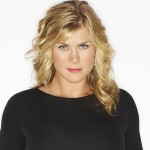 Alison Sweeney to Direct 'General Hospital' Episodes