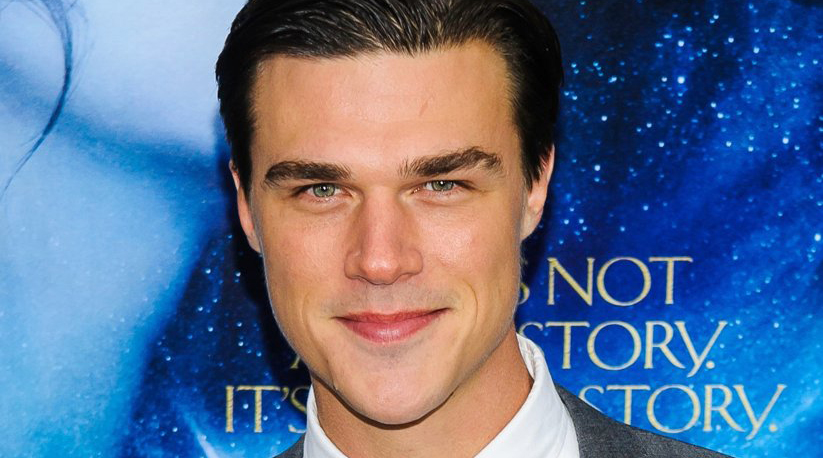 'American Horror Story: Freak Show' Casts 'All My Children' Alum Finn Wittrock