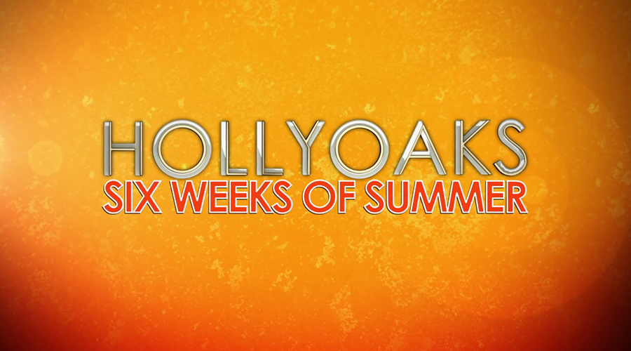 hollyoaks-six-weeks-of-summer-2014