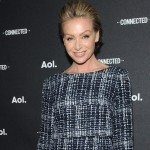 Portia de Rossi Joins ABC's 'Scandal'