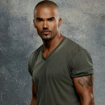 Shemar Moore Returning to 'The Young and the Restless' in September