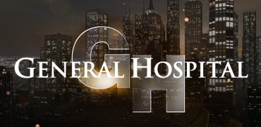 """General Hospital"" logo courtesy ABC"