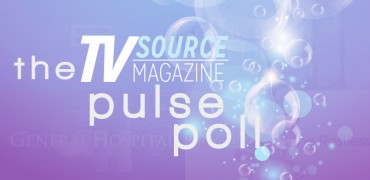 Soap Opera Pulse Poll: October 20-24 Edition