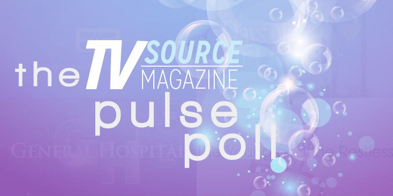 """Pulse Poll"" logo courtesy TVSource/SoSource Media"