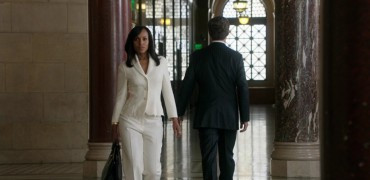 scandal-401-olitz-lead