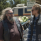 'Sons of Anarchy' Review: 'Toil and Till'