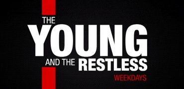 The Young and the Restless Spoilers: October 13 Edition