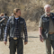 'Sons of Anarchy' Review: 'The Separation of Crows'
