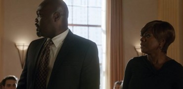 'How to Get Away with Murder' Recap: 'Freakin' Whack-a-Mole'