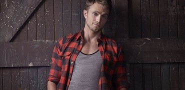 'Hart of Dixie's Wilson Bethel Boards ABC's 'Astronaut Wives Club'