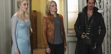 ouat-403-rocky-road-10
