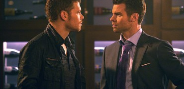 the-originals-202-alive-kicking-05