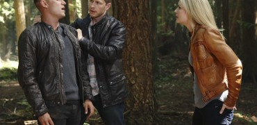 ouat-403-rocky-road-01