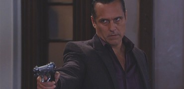 Why General Hospital's Sonny Needs to Face Retribution