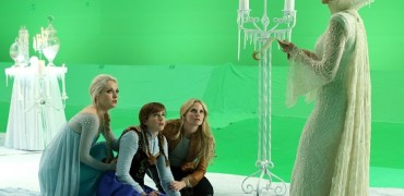 ouat-410-shattered-sight-01