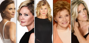 2015-lead-actress-daytime-emmy-nominees