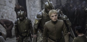 game-of-thrones-504-01