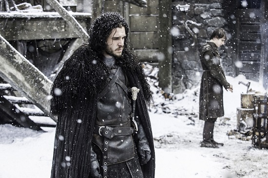 game-of-thrones-507-01