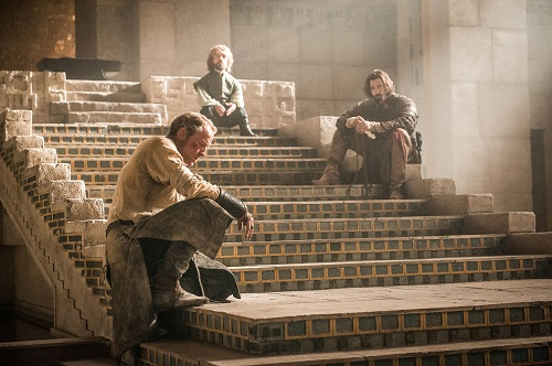 game-of-thrones-510-01