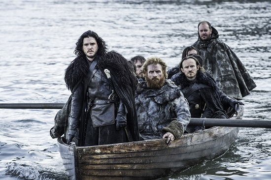 game-of-thrones-508