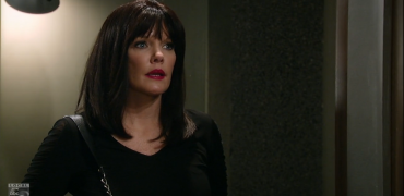 Camp and Skipped Emotional Beats Hurt 'General Hospital's Denise Story