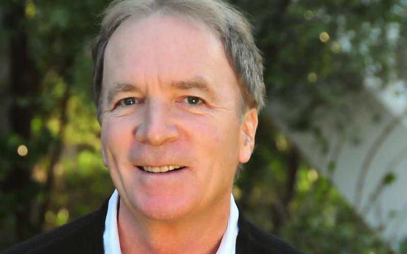 Ken Corday