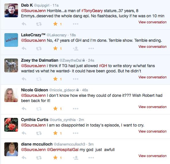 Screenshot 2015-07-27 14.10.29