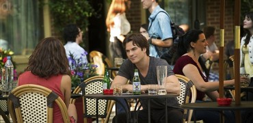 'The Vampire Diaries' Season 7 Preview: 7 Teasers from 'Day 1 of 22,000, Give or Take'