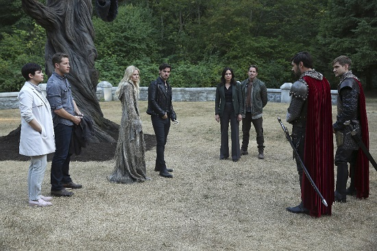 ouat-502-the-price-03