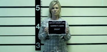Emmy-Winning Drama 'The Bay' Returns In December