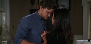 'General Hospital' Week In Review: Once More With Feeling