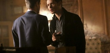 originals-307-easy-03