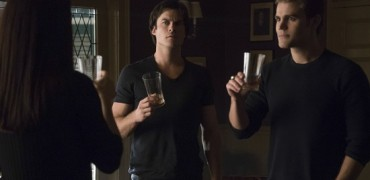 vampire-diaries-707-mommie-04
