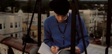 'The Southside' Tells True Story Of Robert Areizaga Jr.