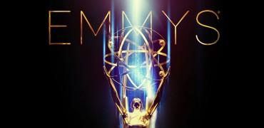 emmys-logo