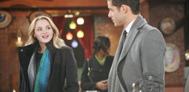 The Young and the Restless Preview: February 8, 2016 Edition