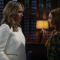 'General Hospital' Week In Review: It's Complicated