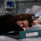 'General Hospital' Week In Review: Standing At A Crossroads