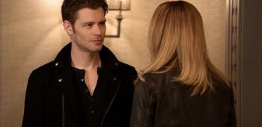 the-originals-wild-at-heart-joseph-morgan-leah-pipes