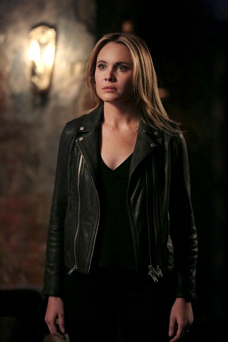 the-originals-wild-at-heart-leah-pipes