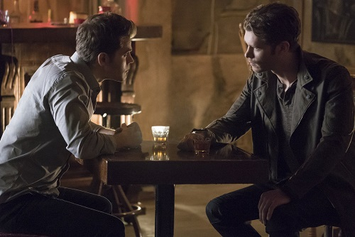 the-vampire-diaries-paul-wesley-joseph-morgan
