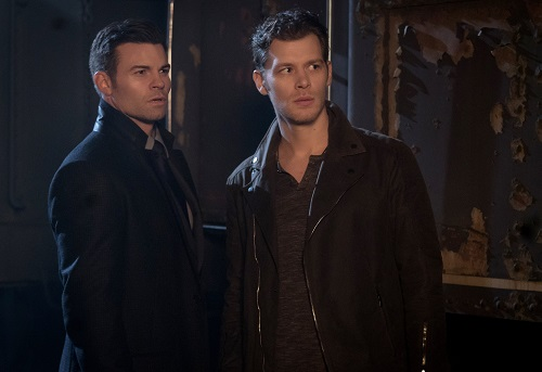 the-originals-daniel-gillies-joseph-morgan