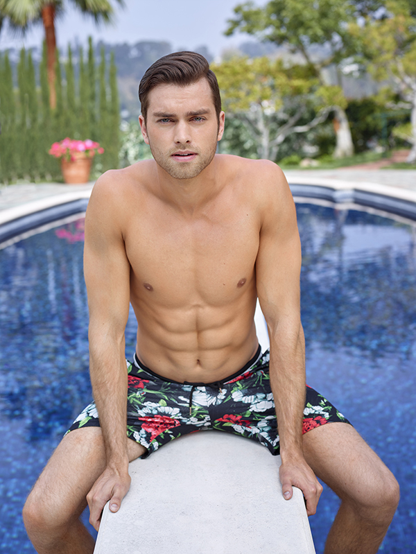 Image result for is pierson fode