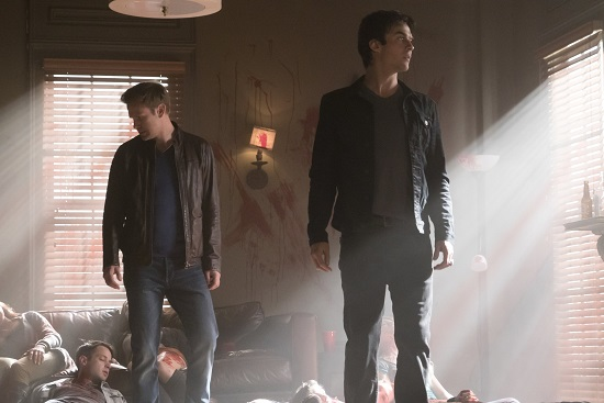 the-vampire-diaries-718-one-way-another-03