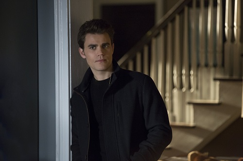 the-vampire-diaries-719-someone-know-01
